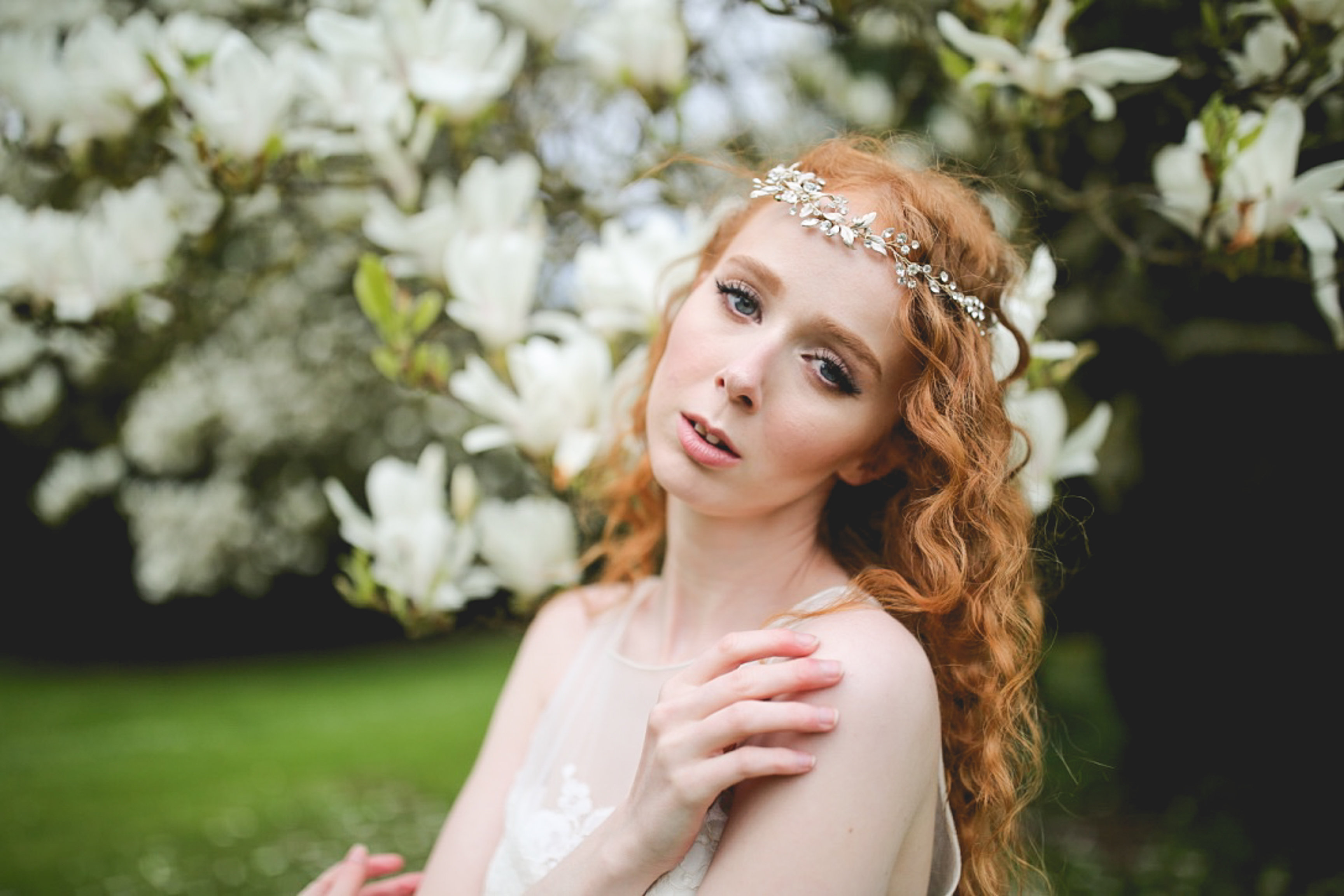 Wedding hair accessories gloucestershire - Wedding Hair Accessories Gloucestershire 54