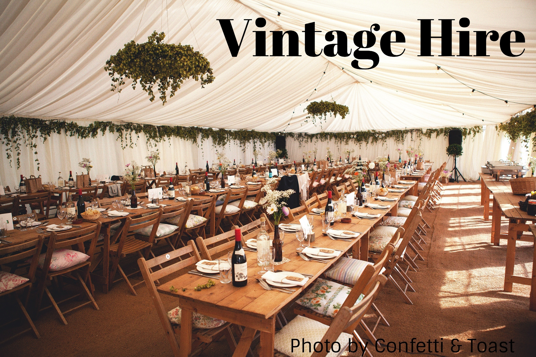 Millwards antiques ltd wedding decoration and hire bridebook