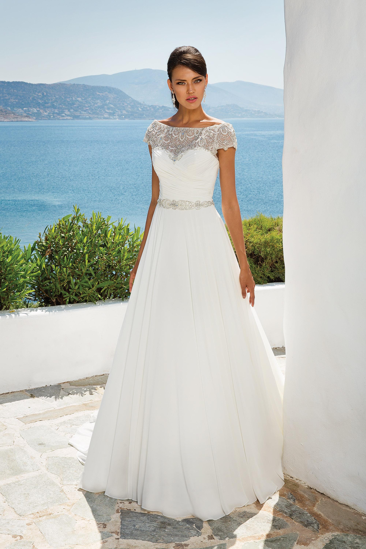 Wedding Wise | Wedding Dress and Accessories | Bridebook