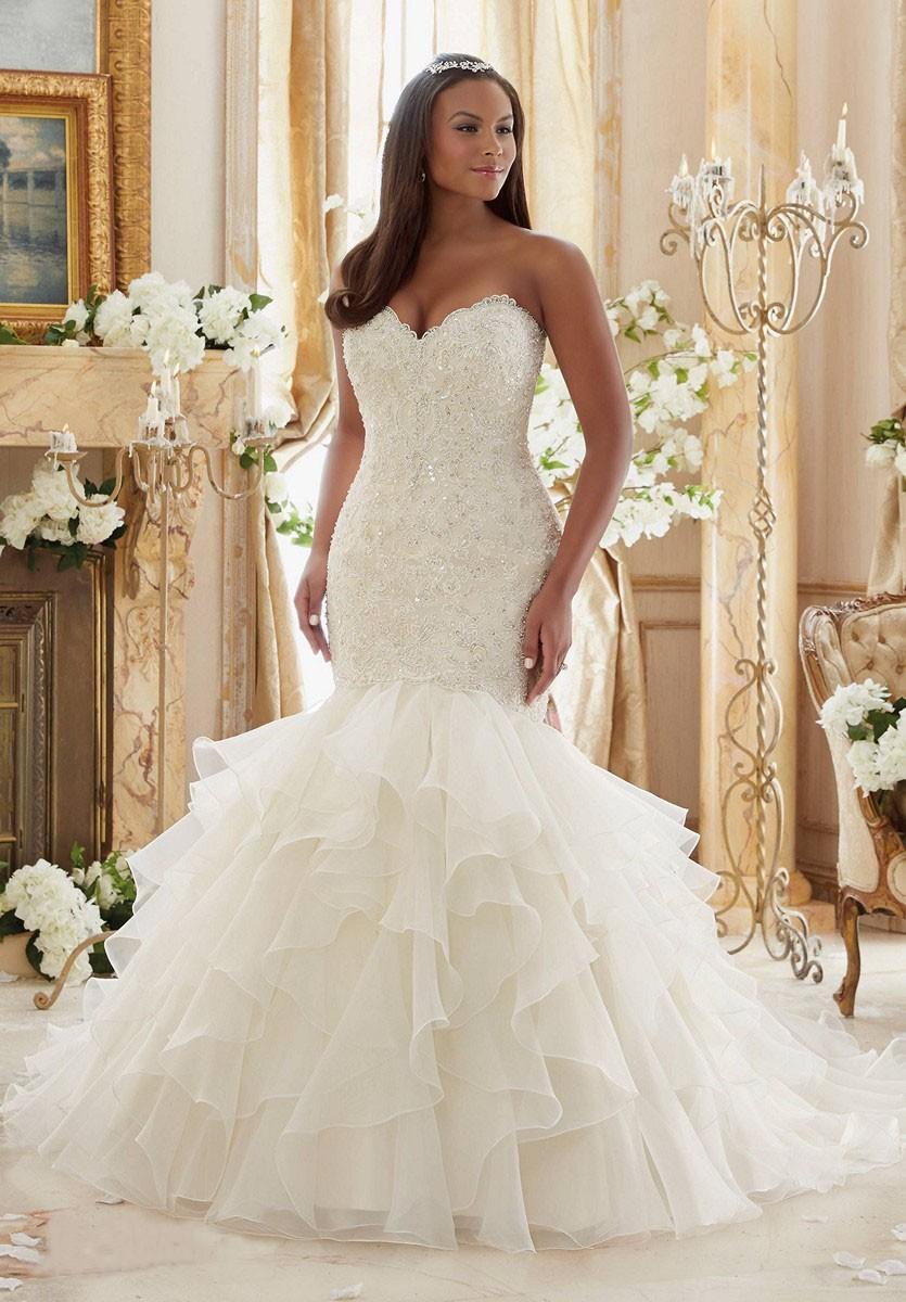 Just a Day Bridalwear | Wedding Dress and Accessories | Bridebook