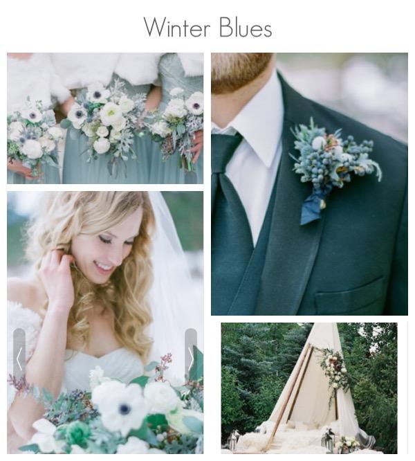 Angel Face Bridal Studio | Wedding Dress and Accessories | Bridebook