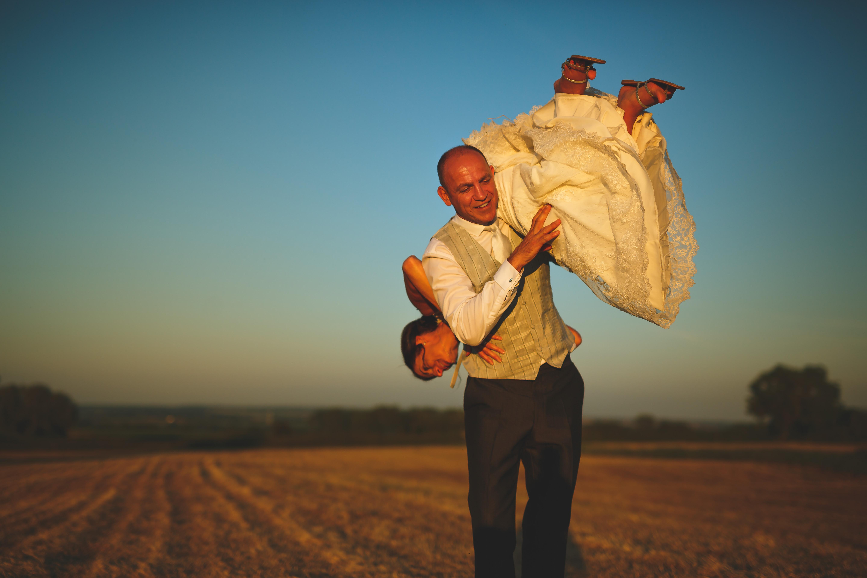 Alrewas Hayes Events Ltd | Wedding Venues | Bridebook