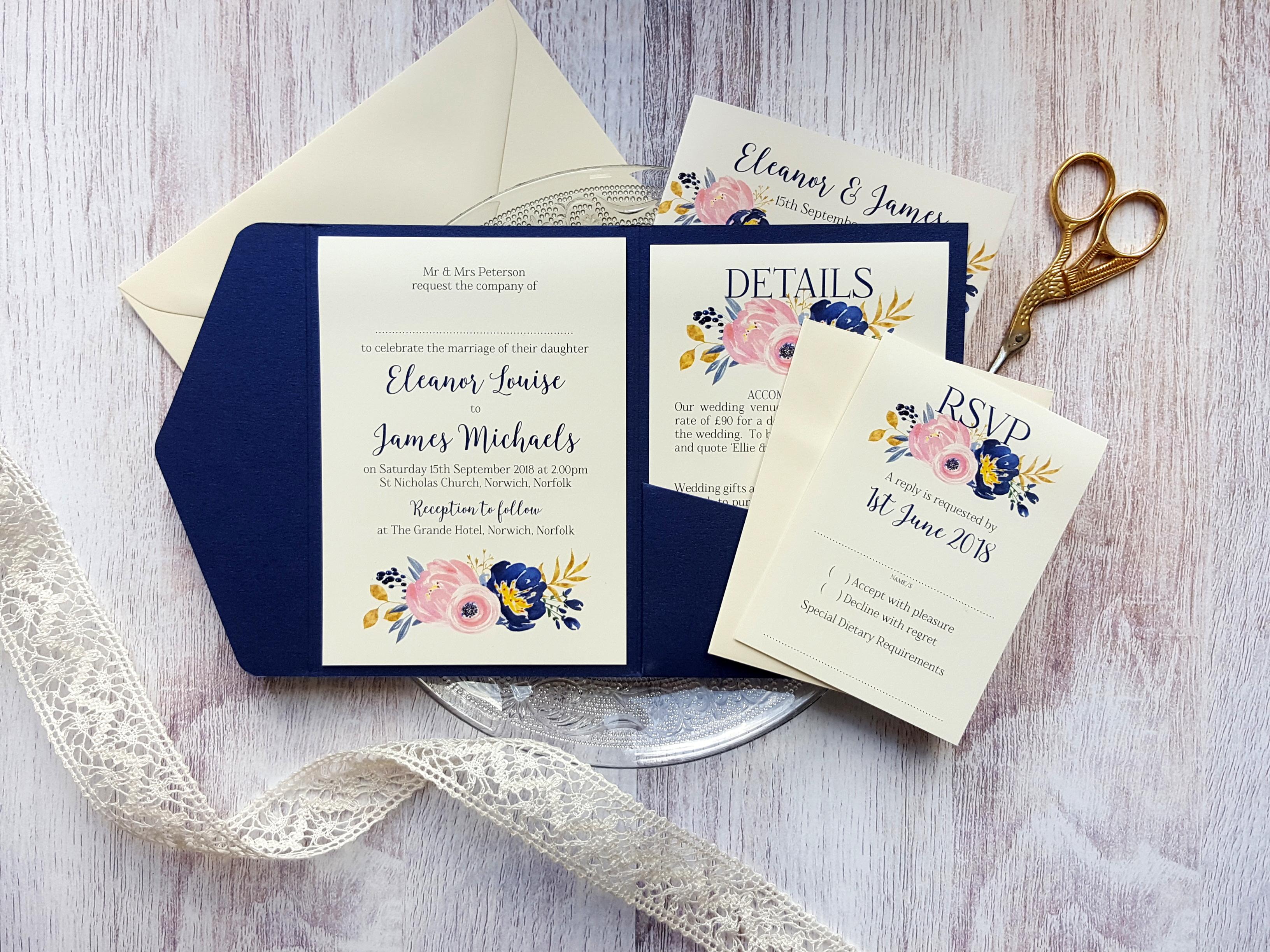 here comes the bride wedding stationery bridebook